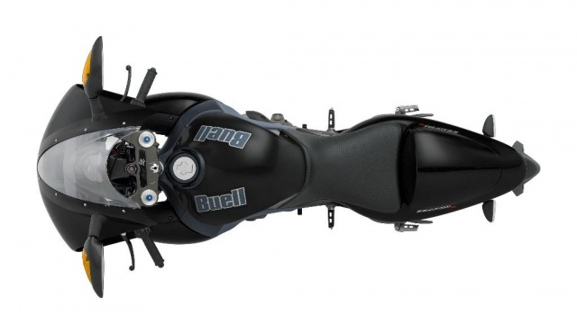 2008 Buell 1125r - All New! (08_1125R_T.jpg)