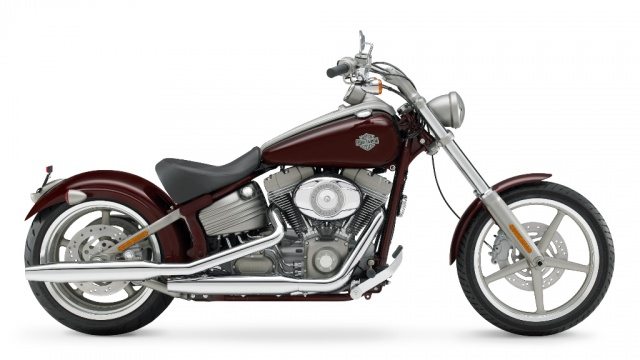 2008 Harley-Davidson - Models Announced (08_FXDWGAE_Rocker.jpg)