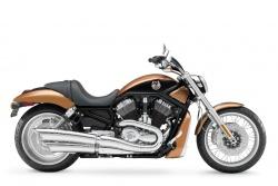 2008 Harley-Davidson - Models Announced (08_VRSCAWA_V-rod.jpg)