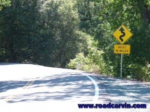 Sutter Creek Road - 003