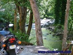 Sutter Creek Road - 009