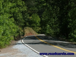 Sutter Creek Road - 033