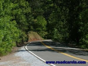 Sutter Creek Road - 033