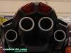 MV Agusta F4 Exhaust (I)