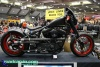 Buell Rat Bike Custom @ 2007 Easyriders Sacramento Show