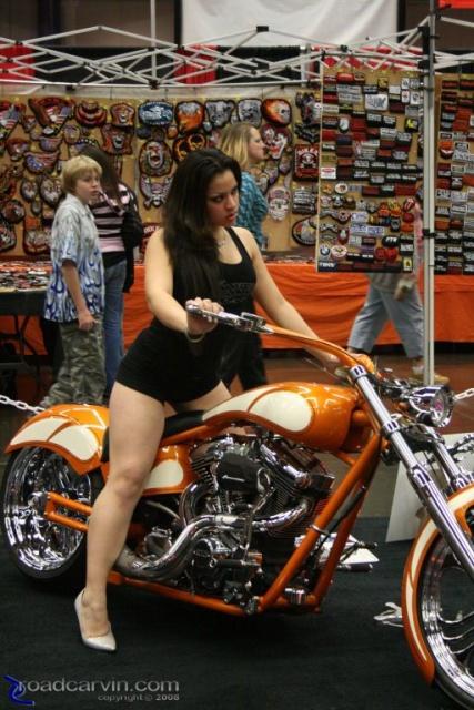 bikerbabesclass=motorcycles