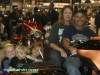 2007 Cycle World IMS - Harley-Davidson Sidecar