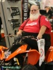 2007 Cycle World IMS - 2008 KTM ATV - What Santa Wants