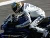2008 AMA Test - Ben Bostrom Turn 8