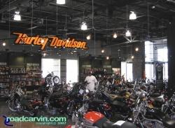 Buddy Stubbs Arizona Harley-Davidson (BuddyStubbsHD_Showroom_6363.jpg)