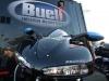 2008 Buell Inside Pass - Infineon - 2009 1125R Front