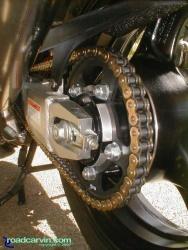 Mike's Honda CBR1100XX (Closeups_10.jpg)