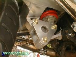 Mike's Honda CBR1100XX (Closeups_12.jpg)