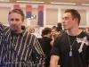 2008 Arlen Ness Bike Show - Cory  and Zach Ness