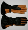 Lee Parks Design - DeerSport Insulated Gloves - L & R