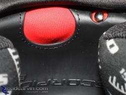 Scorpion Helmets - EXO-1000 - RPM AirFit