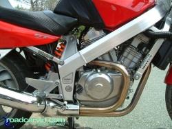 Mike's Hawk GT - Motor photos (Engine03.jpg)