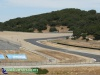 Laguna Seca - A Look Back - Exit Turn 9 Now