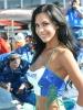 2008 Monterey Sports Car Championships - Falken Tire Girl