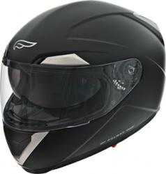 Fulmer AF-6B Helmet - Flat Black