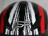 Fulmer SS Helmet - Front