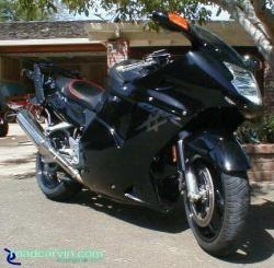 Mike's Honda CBR1100XX (General_07.jpg)