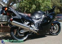 Mike's Honda CBR1100XX (General_08.jpg)
