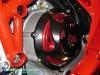 Ducati Dry Clutch