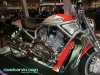 2007 Harley-Davidson Screamin' Eagle VROD