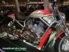 2007 Harley-Davidson Screamin' Eagle VROD