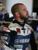 2008 AMA Test - Jason Di Salvo - Garage