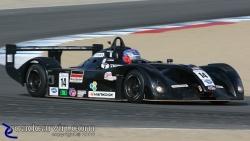 2008 Monterey Sports Car Championships - Jonathan Goring