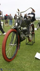 2008 LOTM - 1904 Fabrique National