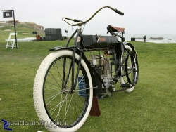 2008 LOTM - 1908 Curtiss