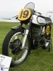 2008 LOTM - 1954 Norton Manx