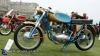 2008 LOTM - 1962 Ducati 125