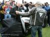 2008 LOTM - Giacomo Agostini & Eraldo Ferracci