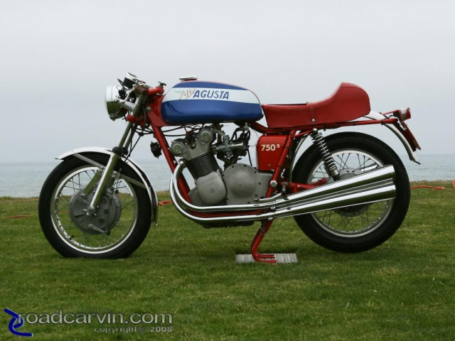http://www.roadcarvin.com/sites/default/files/images/LOTM_MV_AGUSTA750S_8844.preview.jpg