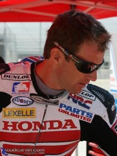 Neil Hodgson