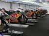 2008 Red Bull Rookies - Laguna Seca - Bikes