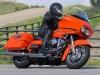 2009 Harley-Davidson Road Glide - Right Side