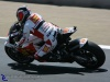 2008 MotoGP - Shinya Nakano - Friday Practice