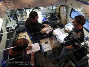 2008 Buell Inside Pass - Infineon - Sign Up
