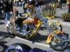 Street Vibrations - Wild Customs - Carson City Harley-Davidson