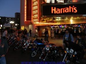 Street Vibrations - Reno - Harrahs - 2005