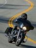 2009 Harley-Davidson Street Glide - Big Sur - Esses