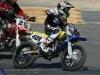 2008 AMA Finale - Supermoto #408