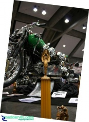 The Thing @ 2007 Easyriders Sacramento Show (The Thing 009-rotated.jpg)