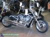 Harley Davidson - V-Rod