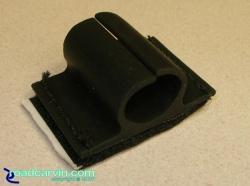 Viosport Adventure Cam III standard mount